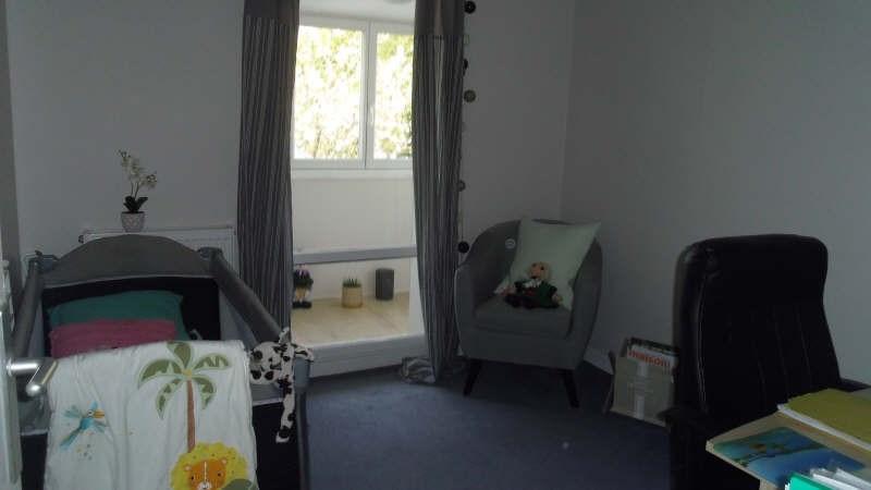 Sale house / villa Lesigny 305000€ - Picture 5