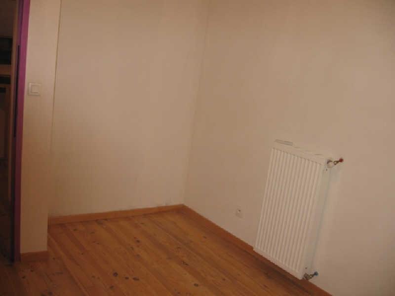 Rental apartment Carcassonne 581€ CC - Picture 8