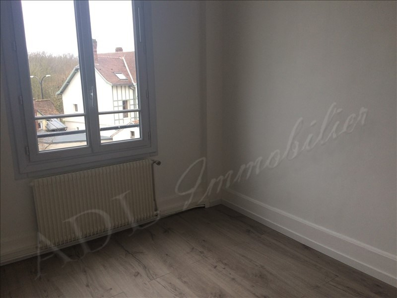 Vente appartement Chantilly 131 000€ - Photo 2