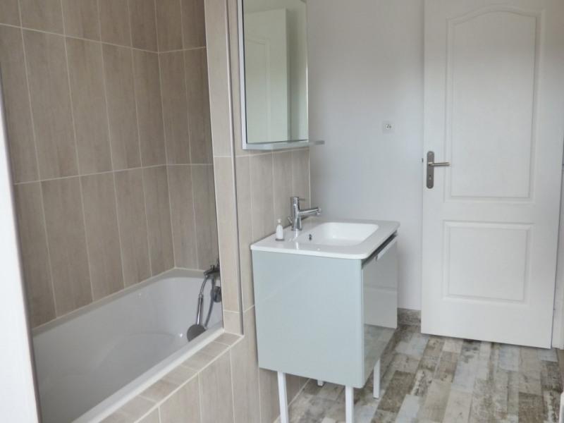 Sale house / villa Les andelys 164000€ - Picture 13