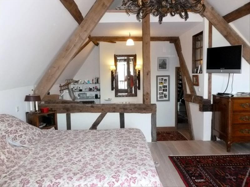 Vente de prestige maison / villa Honfleur 861000€ - Photo 8