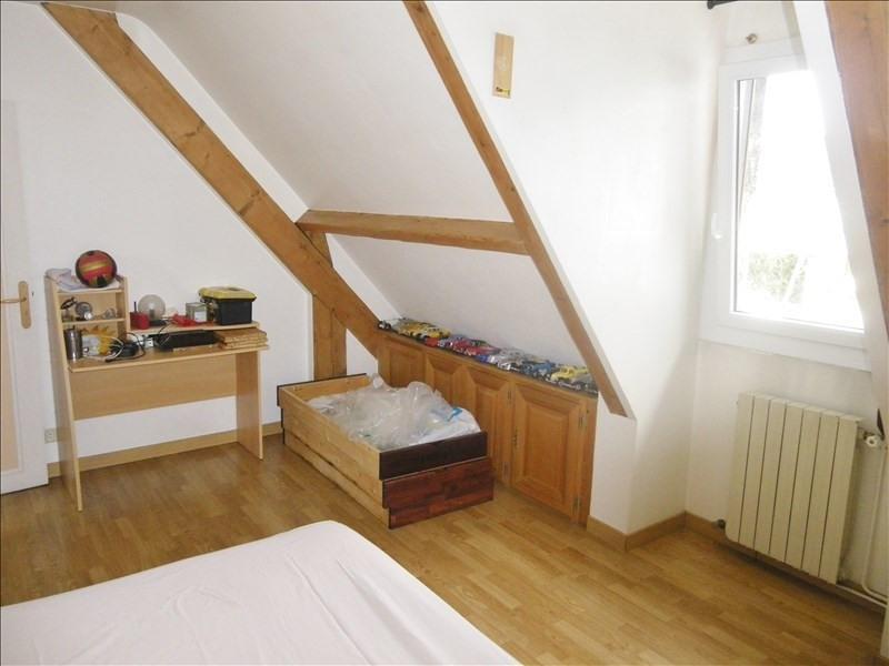 Sale house / villa Argenteuil 370000€ - Picture 11