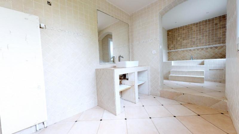 Vente maison / villa Verrieres le buisson 850000€ - Photo 7