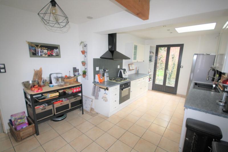 Vente maison / villa Bouvignies 308000€ - Photo 4