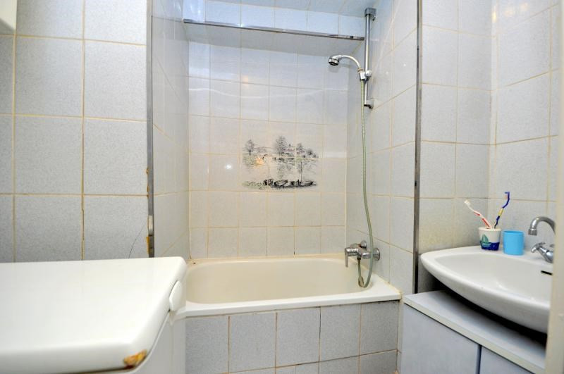 Vente appartement Bonnelles 109 000€ - Photo 5