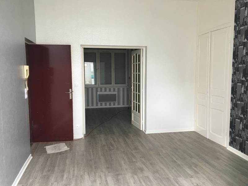 Location appartement Dunkerque 470€ CC - Photo 1