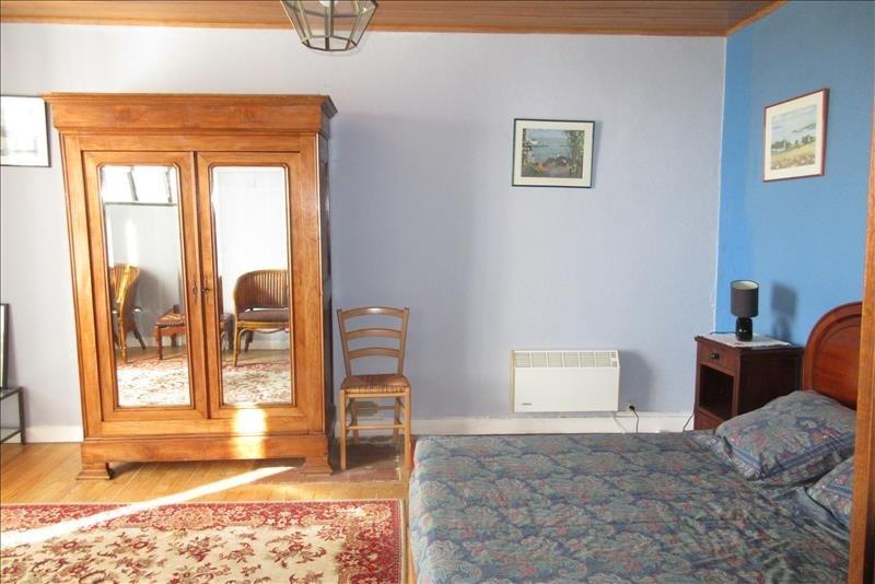 Vente maison / villa Beuzec-cap-sizun 291760€ - Photo 8