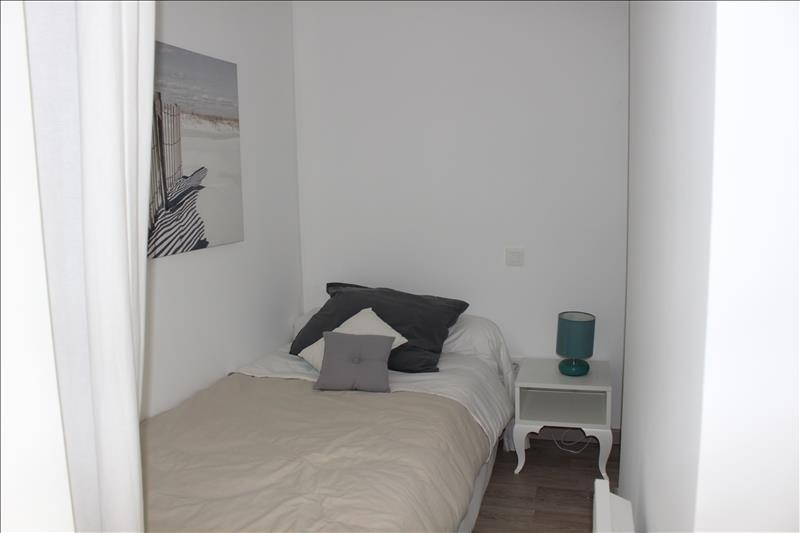 Vente appartement Fort mahon plage 149000€ - Photo 6