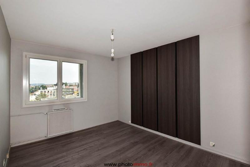 Sale apartment Clermont ferrand 117700€ - Picture 5