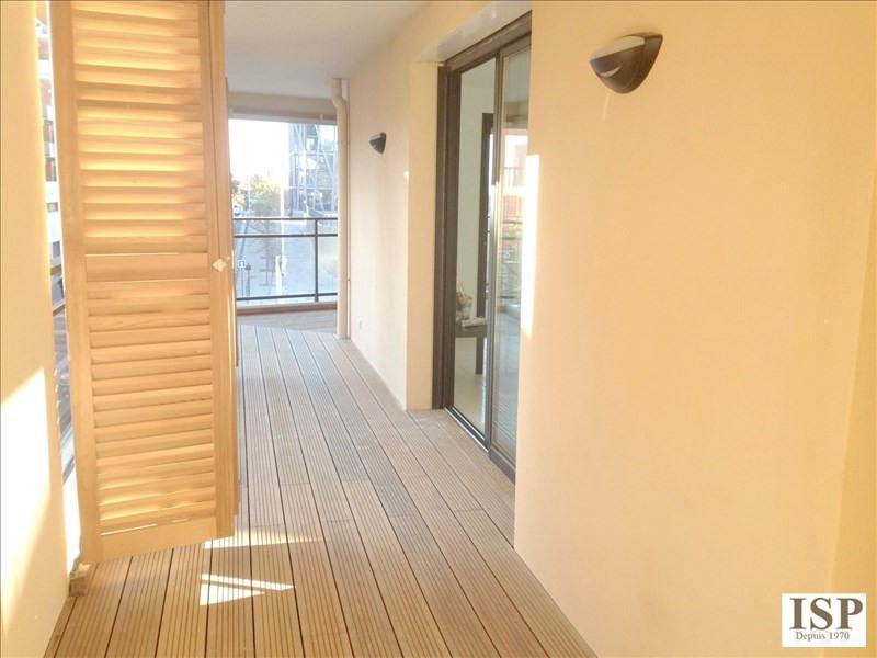 Rental apartment Aix en provence 1965€ CC - Picture 3