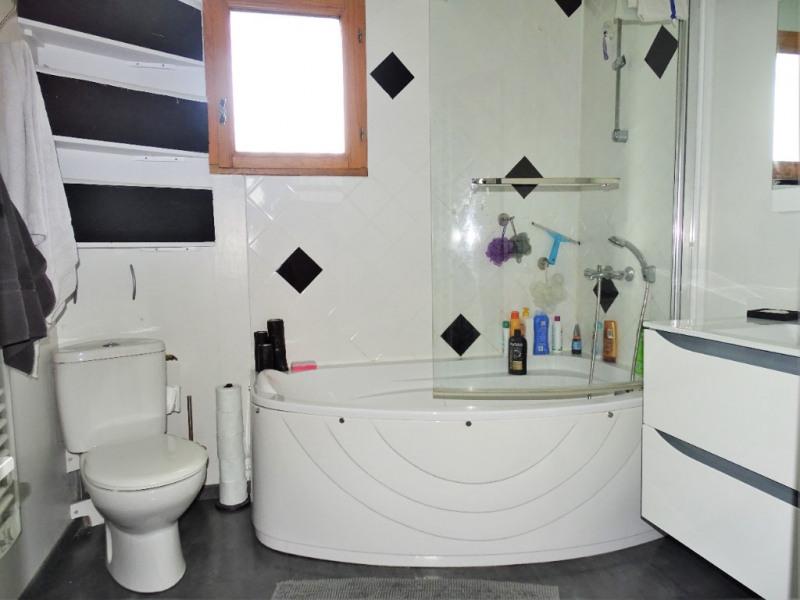 Vente maison / villa Courville sur eure 145000€ - Photo 5