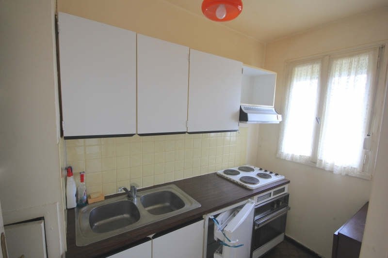 Vente appartement Villers sur mer 76 000€ - Photo 6