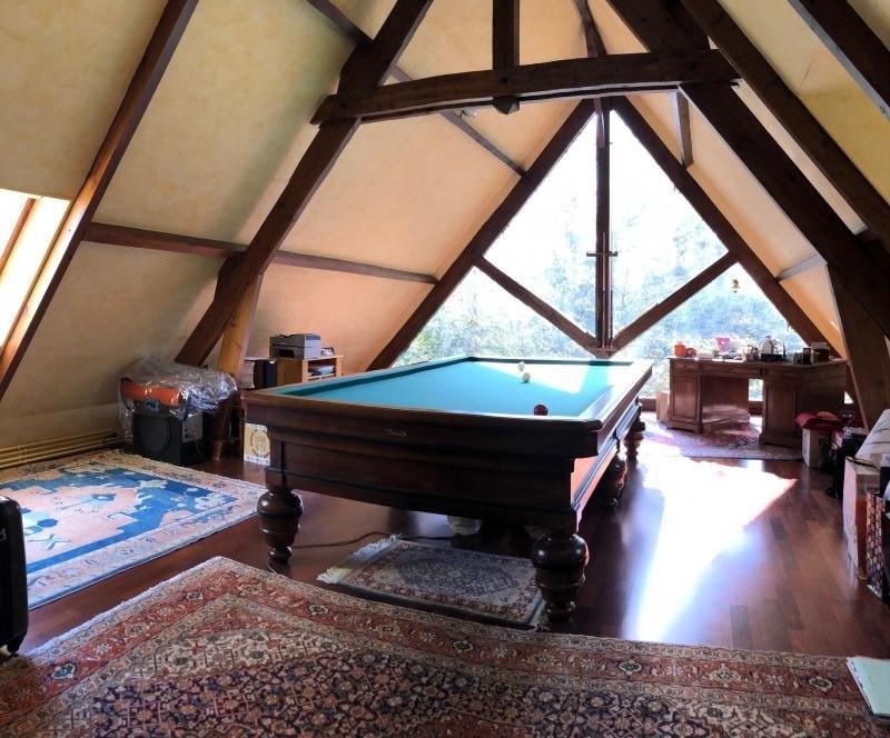 Vente maison / villa Senlis 1490000€ - Photo 8