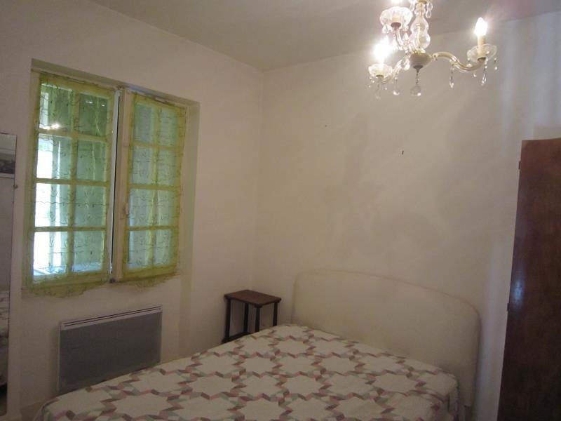 Sale house / villa St cyprien 86400€ - Picture 6