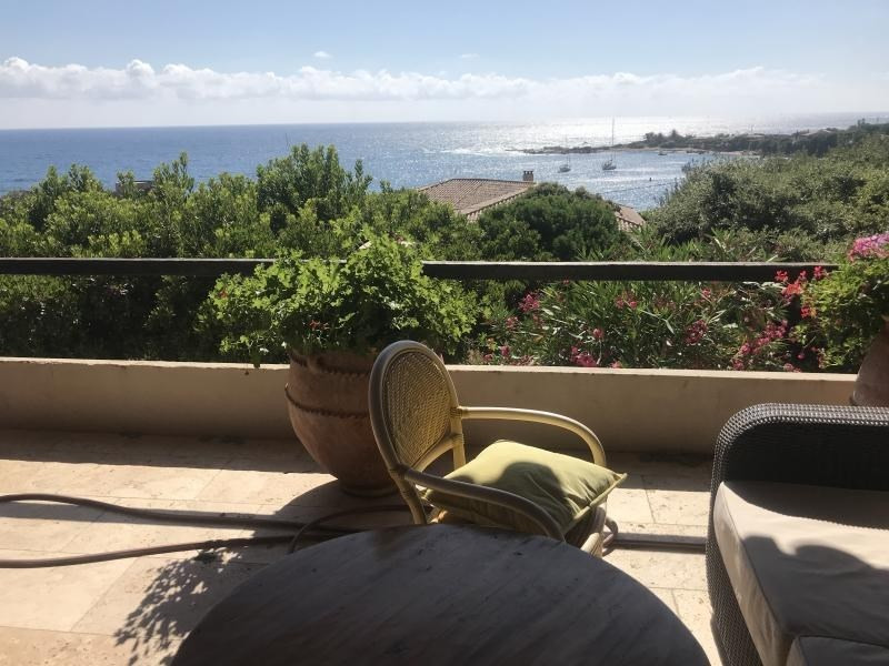 Deluxe sale house / villa Sartene 895000€ - Picture 5