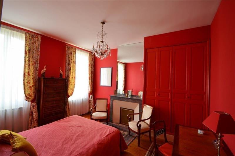 Verkoop  huis Albi 485000€ - Foto 6