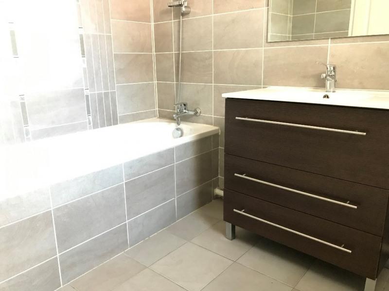 Vente appartement Meaux 209000€ - Photo 5