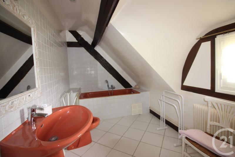 Immobile residenziali di prestigio casa Vauville 830000€ - Fotografia 7