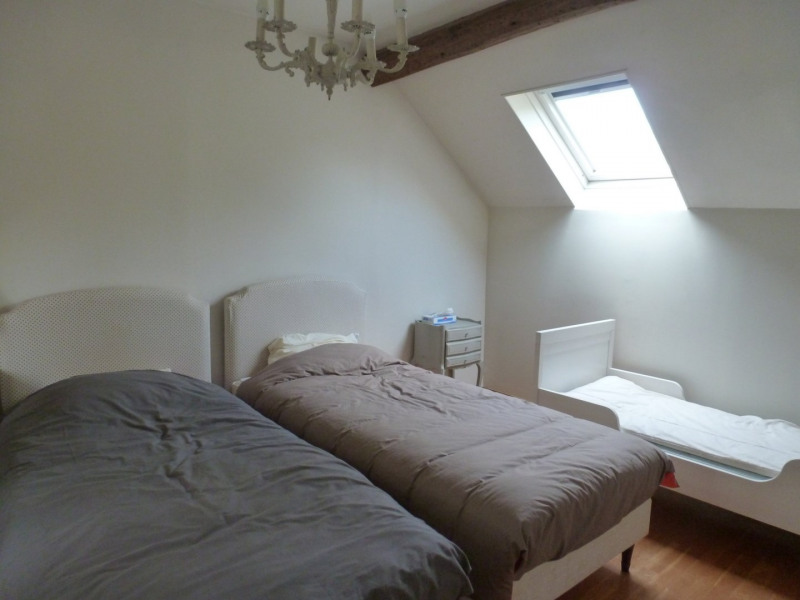 Location maison / villa Fontaine chaalis 1 350€ CC - Photo 7