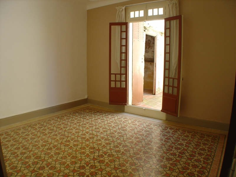 Sale house / villa Beziers 155 000€ - Picture 2