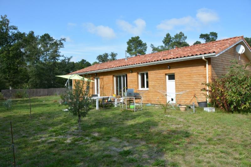 Sale house / villa Saugnacq et muret 242000€ - Picture 1