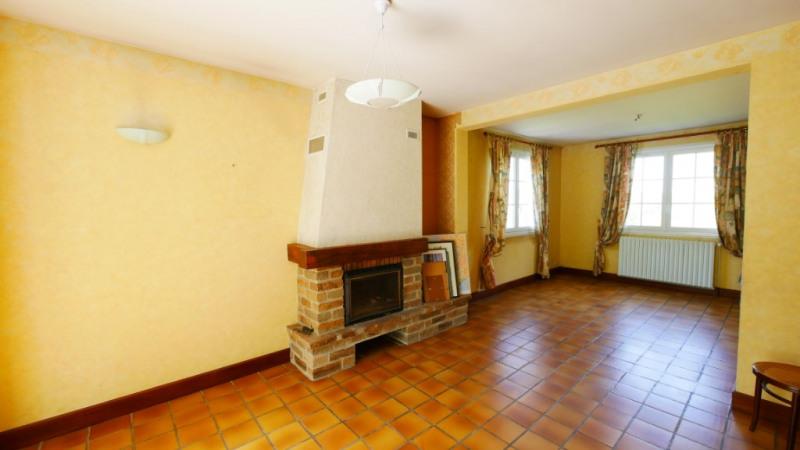 Vente maison / villa Isle 275000€ - Photo 8