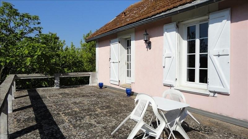 Sale house / villa Villemur sur tarn 295000€ - Picture 12