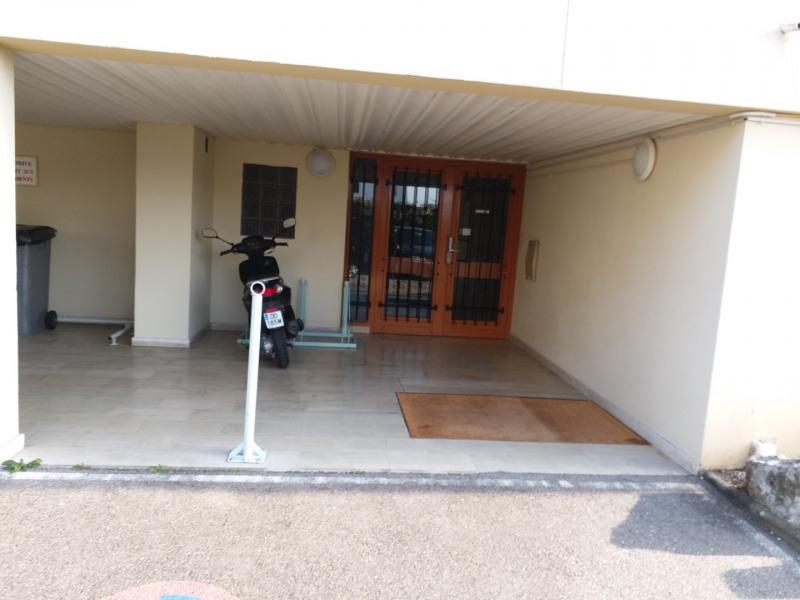 Vente appartement La verpillière 167000€ - Photo 2