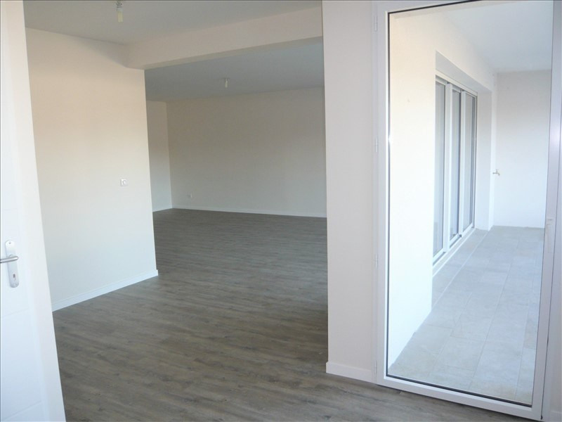 Vente appartement Pau 241 000€ - Photo 2