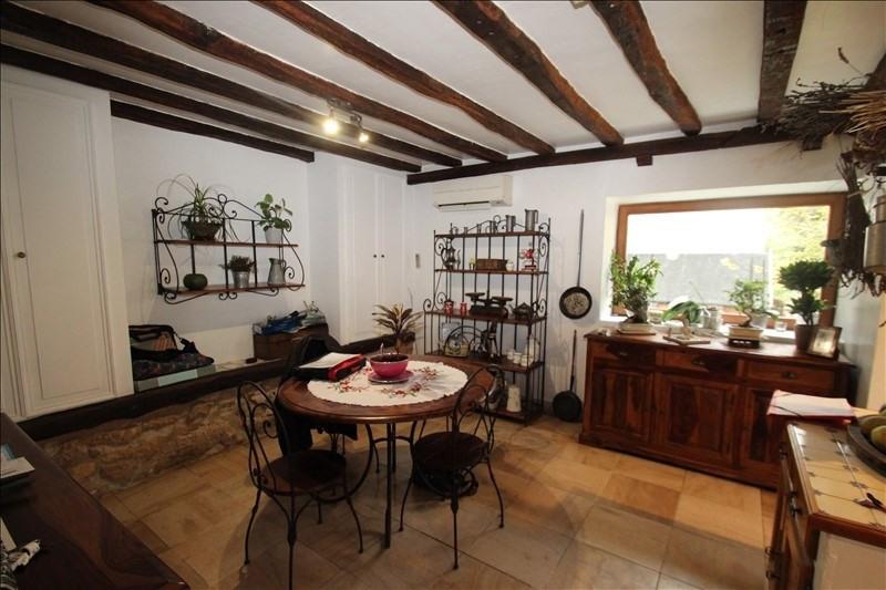 Sale house / villa Mareuil sur ourcq 250000€ - Picture 3