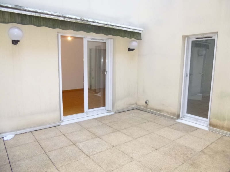 Rental apartment Bordeaux 1 302€ CC - Picture 5