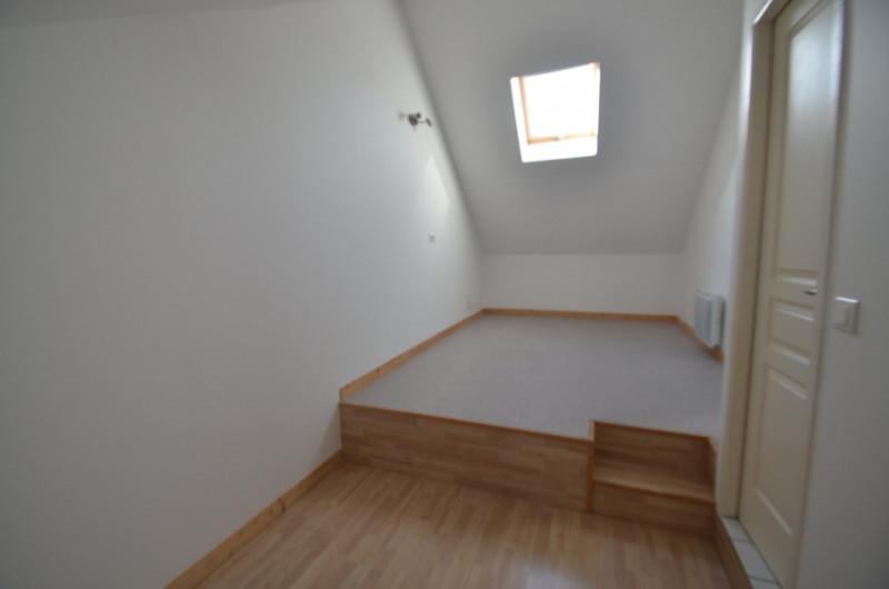 Location maison / villa Canisy 680€ CC - Photo 8
