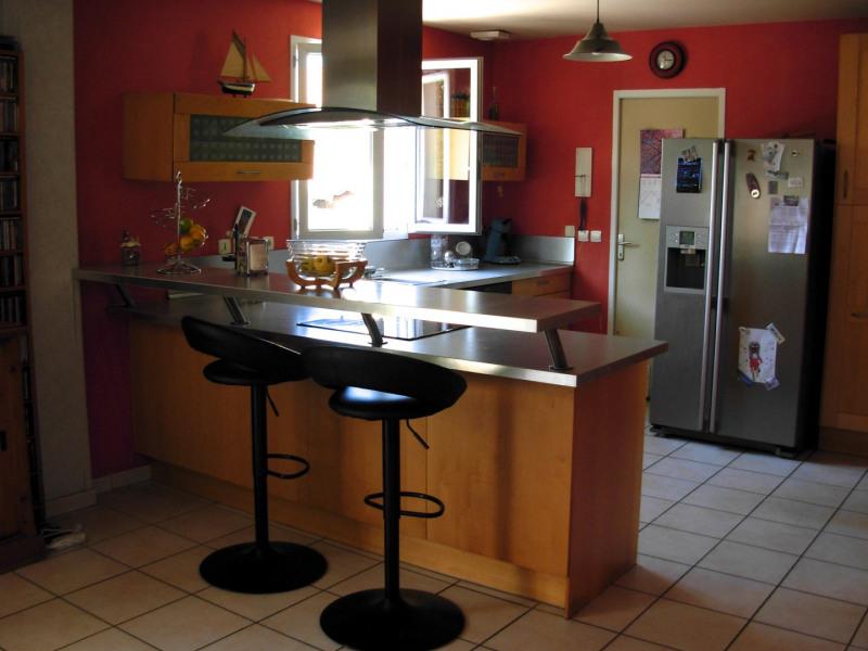 Vente maison / villa Saint-michel-sur-orge 327000€ - Photo 2