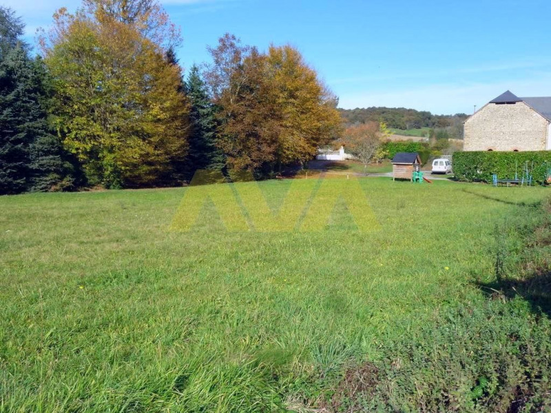 Vente terrain Navarrenx 32 000€ - Photo 3