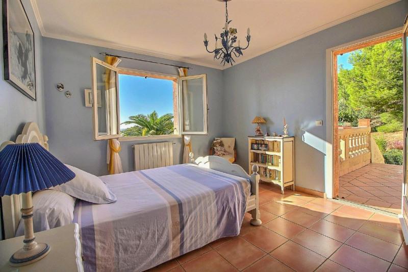 Vente maison / villa Bellegarde 548000€ - Photo 8