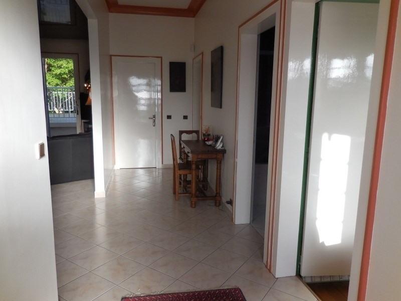 Sale house / villa Montpon menesterol 189000€ - Picture 5