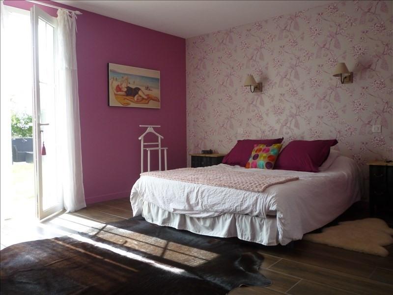 Vente maison / villa St pierre d'oleron 457000€ - Photo 9
