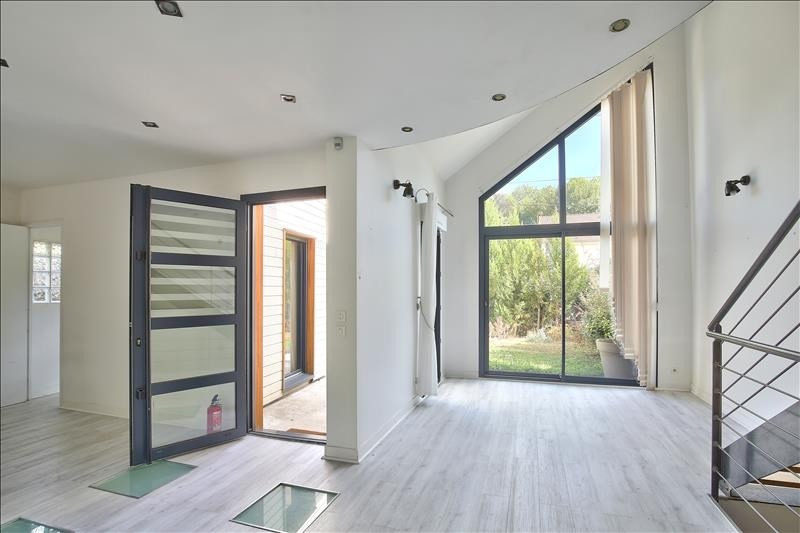 Vente maison / villa Mareil marly 675 000€ - Photo 6