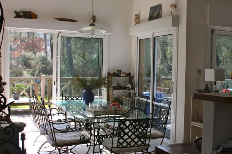 Deluxe sale house / villa Moliets et maa 682500€ - Picture 6