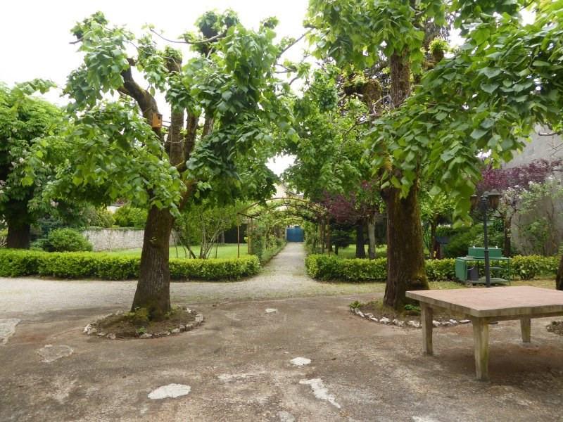 Sale house / villa Terrasson la villedieu 430500€ - Picture 6