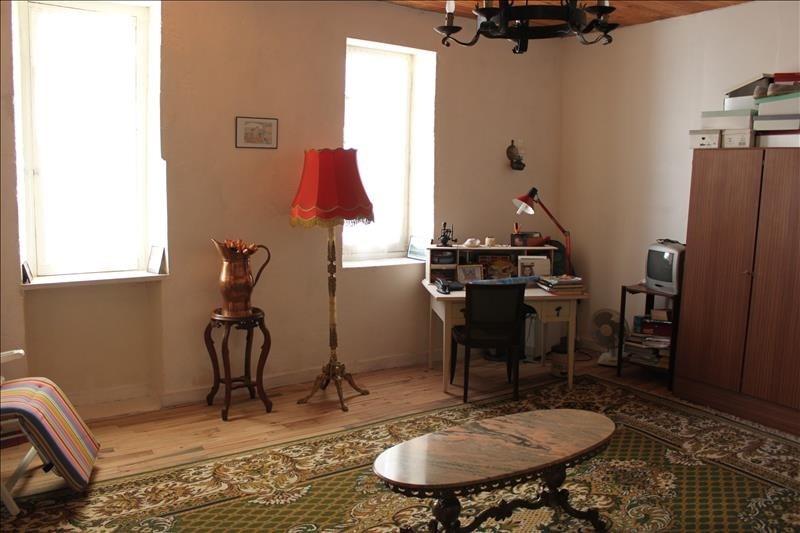 Verkoop  huis Barsac 171000€ - Foto 3