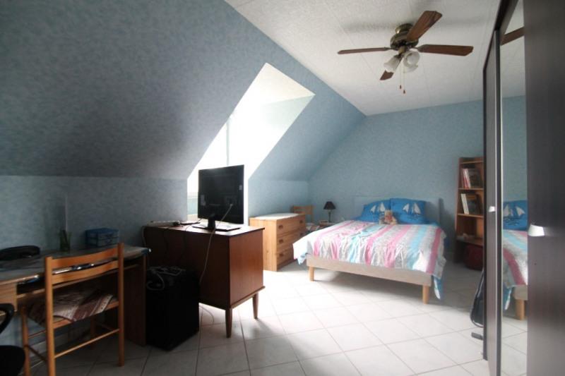 Vente maison / villa Fericy 369000€ - Photo 10