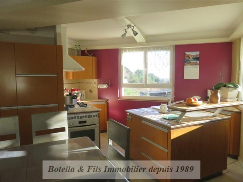 Verkoop  huis Largentiere 165000€ - Foto 4