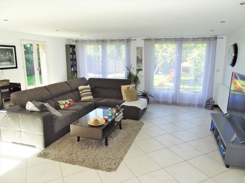 Vente maison / villa Chateauneuf en thymerais 179000€ - Photo 2