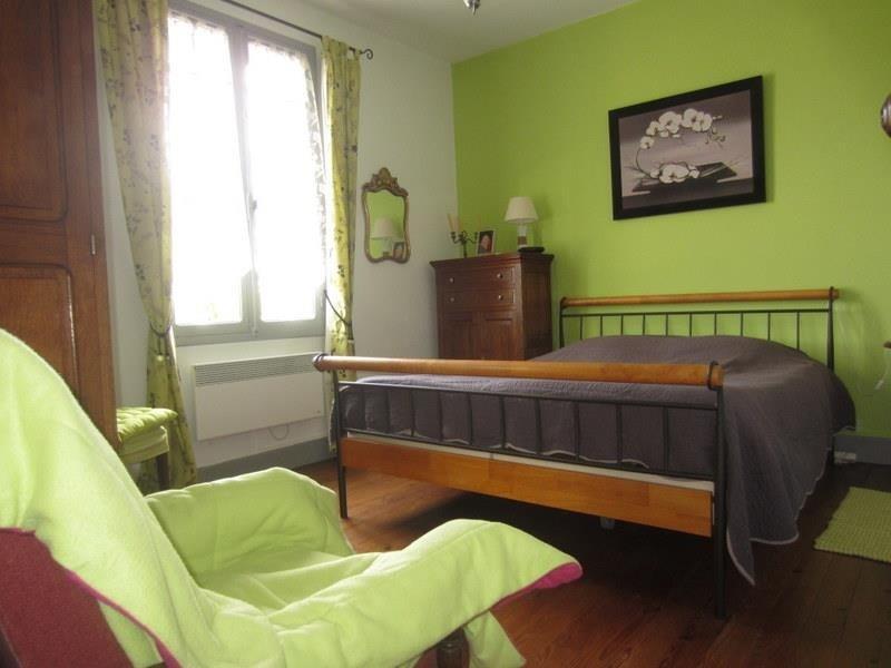 Vente maison / villa Mauleon licharre 92000€ - Photo 6