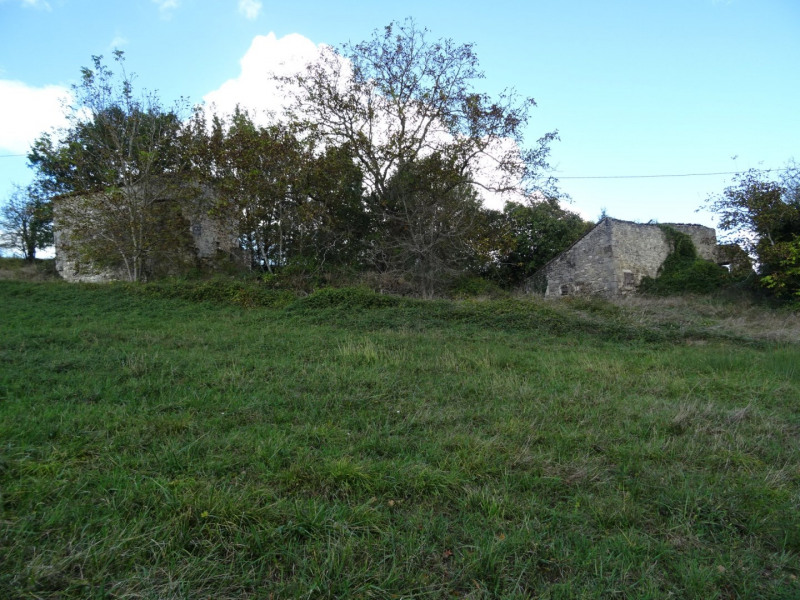 Vente terrain Pont du casse 97 900€ - Photo 6