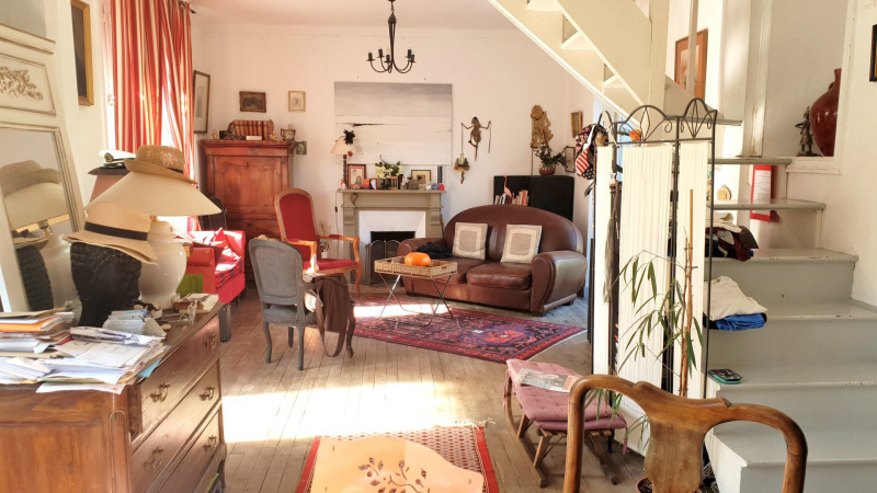 Sale house / villa Quimper 219 430€ - Picture 2