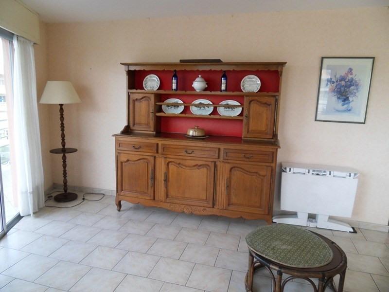 Location vacances appartement Cavalaire sur mer 680€ - Photo 7