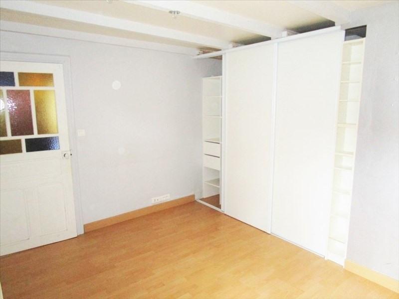 Sale house / villa Saint sernin les mailhoc 230000€ - Picture 10