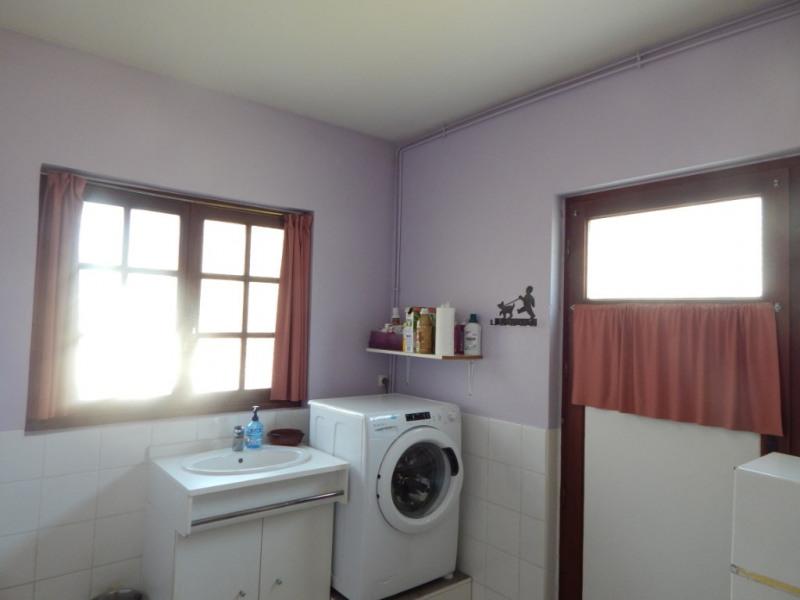 Sale house / villa Corme ecluse 233000€ - Picture 11